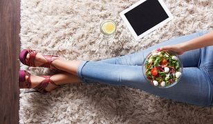 Dieta ujemnych kalorii. Czy to naprawdę działa?