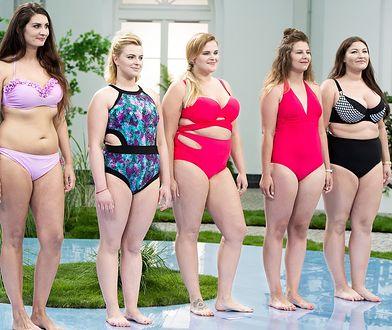 """Czy Polska jest gotowa na """"#Supermodelkę Plus Size""""?"""