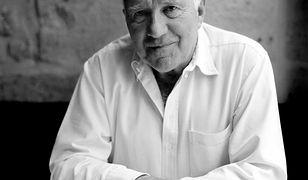 Michel Piccoli nie żyje