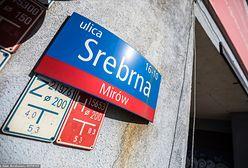 Dwie wieże Srebrnej. Prokuratura zastosowała fortel z Jarosławem Kaczyńskim