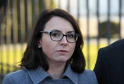Kamila Gasiuk-Pihowicz przegrała proces. Musi przeprosić