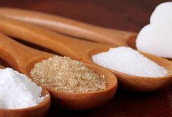 Wyniki tajnych badań o cukrze wyszły na jaw. Ukrywano przez 50 lat