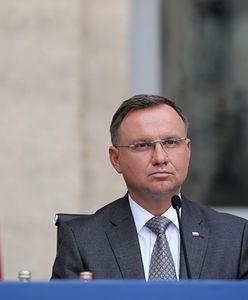 Czy prezydent Andrzej Duda zaakceptuje małżeństwa LGBT?