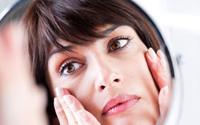Świerzbiączka - atopowe zapalenie skóry