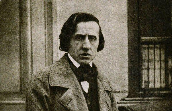Za darmo: Chopinowskie Koncerty Urodzinowe w Warszawie