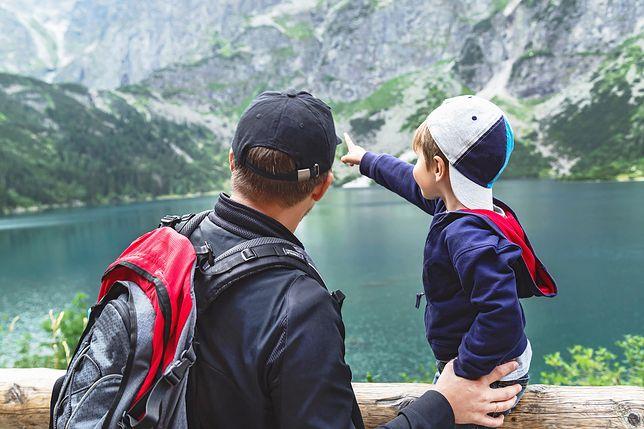 Polacy zdecydowanie wolą zostawać w kraju niż wyjeżdżać za granicę