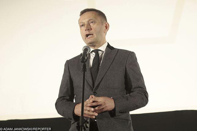 Wiceprezydent Paweł Rabiej poinformował, że władze Warszawy nie otrzymały zaproszenia na obchody 80. rocznicy II wojny światowej w stolicy