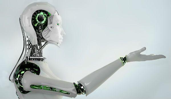 W Gdańsku odbędzie się VII Trójmiejski Turniej Robotów