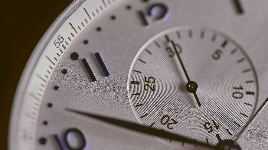 Apple Watch pandemii się nie kłania: sprzedaż rośnie kosztem klasyki