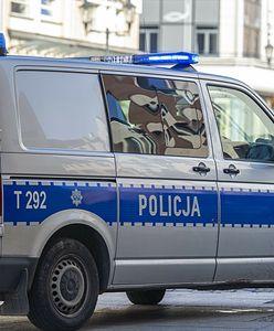 Poznań. Umówił się z 11-latką. 35-latek usłyszał zarzuty