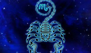Horoskop dzienny na środę 22 września. Sprawdź, co przewidział dla ciebie los