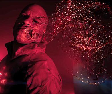 """Vin Diesel w scenie z """"Bloodshot"""""""