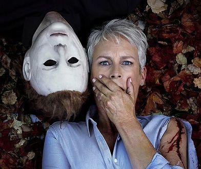 """""""Halloween"""" ery #metoo. Wreszcie ofiara, nie sprawca, na piedestale [RECENZJA]"""