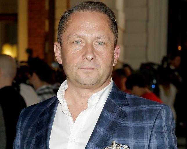Kamil Durczok zapowiada pozwy