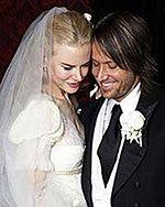 """Nicole Kidman powiedziała """"tak"""""""