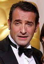 Oscary 2012: Nostalgia, magia kina i hollywoodzki blichtr