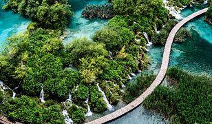 Koronawirus a wakacje w Chorwacji. Warto wiedzieć przed wyjazdem