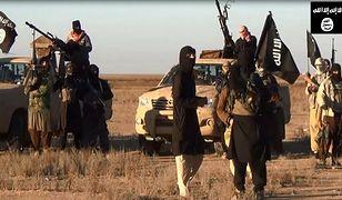 Dżihadyści z Iraku nie nakazali obrzezania kobiet. Media nabrały się na nieprawdziwą informację