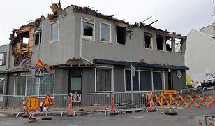 Pożar w Reykjaviku. Zginęła trójka Polaków