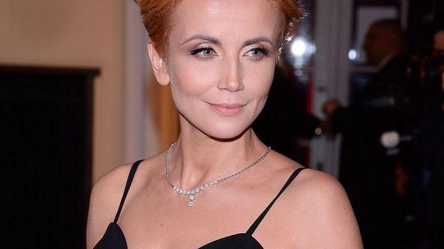 Katarzyna Zielińska dała fanom kilka rad