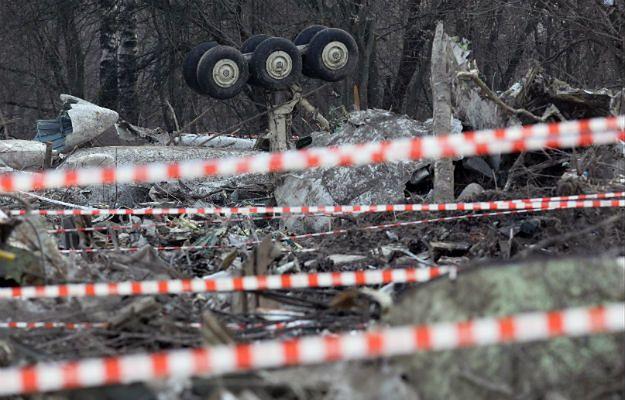 Katastrofa smoleńska. Prokuratura Krajowa do RPO: rosyjskie sekcje ofiar - bez najwyższych standardów