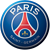Paris Saint-Germain HB