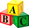 ABC-Update icon