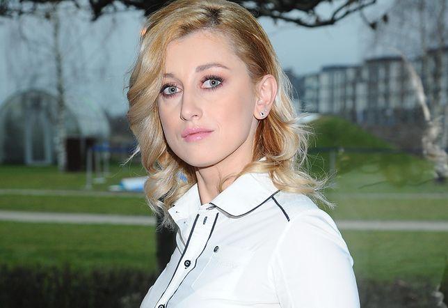 Justyna Żyła rozwiodła się ze skoczkiem narciarskim rok temu