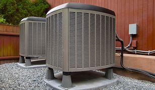 Ogrzewanie domu pompą ciepła to bardzo opłacalny sposób na wykorzystanie energii odnawialnej