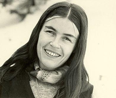 Wanda Rutkiewicz była słynną polską himalaistką