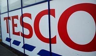 Wielka wpadka na stacji Tesco? Sprzedawali najtańsze paliwo w Polsce
