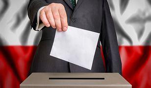 Wybory samorządowe 2018. Czy RODO je utrudni?