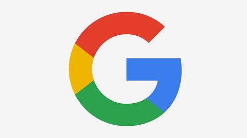Google wprowadza zmiany w wyszukiwarce. Algorytm będzie wyróżniać oryginalne źródła