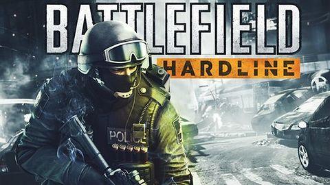 Tak, to wciąż Battlefield - wrażenia z bety Battlefield Hardline