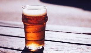 Ceny piwa idą w górę
