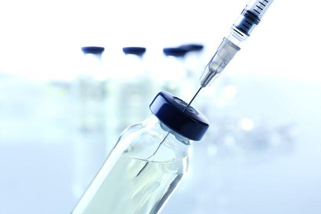Lek wycofano z obrotu w całej Polsce
