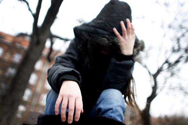 MZ: samobójstwa siódmą przyczyną zgonów. Będzie program zapobiegawczy