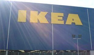 Zmiany w regulaminie Ikea wprowadzi 1 września 2017 r.