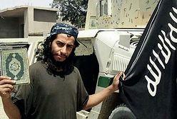 Terroryzm - powrót weteranów europejskiego dżihadu. Szokujące wnioski z raportu w rocznicę 11 września