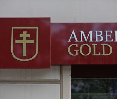 Raport komisji ds. Amber Gold ukaże się w przyszłym roku