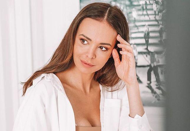 Anna Wendzikowska naraziła się fanom