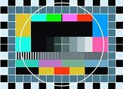 KRRiT donosi na Polsat