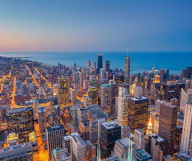 Trzy dni w Chicago. Od Wielkich Jezior po Polską Wioskę