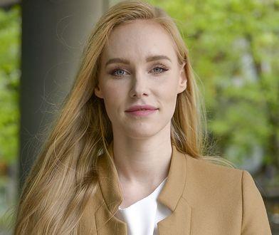 Dziennikarka TVN przekazała smutną wiadomość. Zmarła bohaterka jej książki