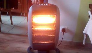Elektryczne ogrzewanie mieszkania może kosztować nawet kilka tysięcy złotych miesięcznie