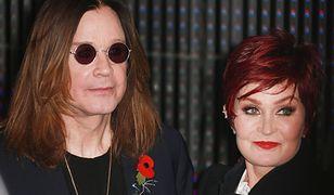 Ozzy Osbourne odwołał koncerty. Jego żona powiedziała, co się dzieje