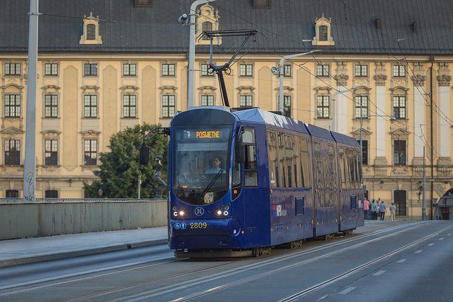 Wrocław. To już pewne. Będą podwyżki cen biletów MPK