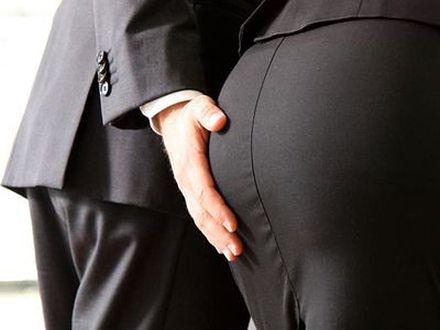 Poszukiwana uniwersalna asystentka – molestowanie seksualne na rozmowach kwalifikacyjnych?