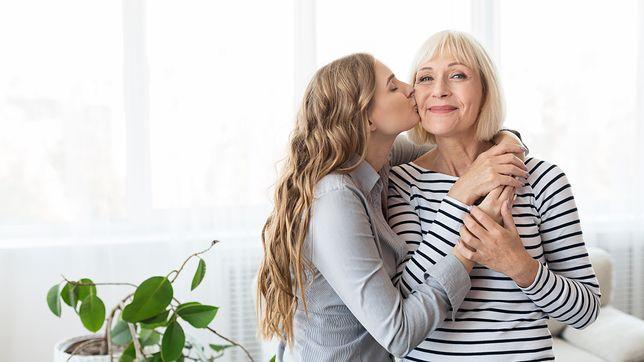 Dzień Matki, wyjątkowe święto.