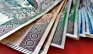 Bezpieczne pożyczanie pieniędzy w internecie – co warto wiedzieć